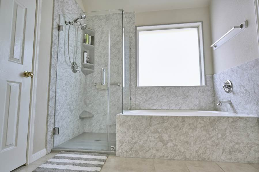 Bathroom Remodelers In Houston TX Bath Kitchen Pros Inspiration Bath Remodel Houston
