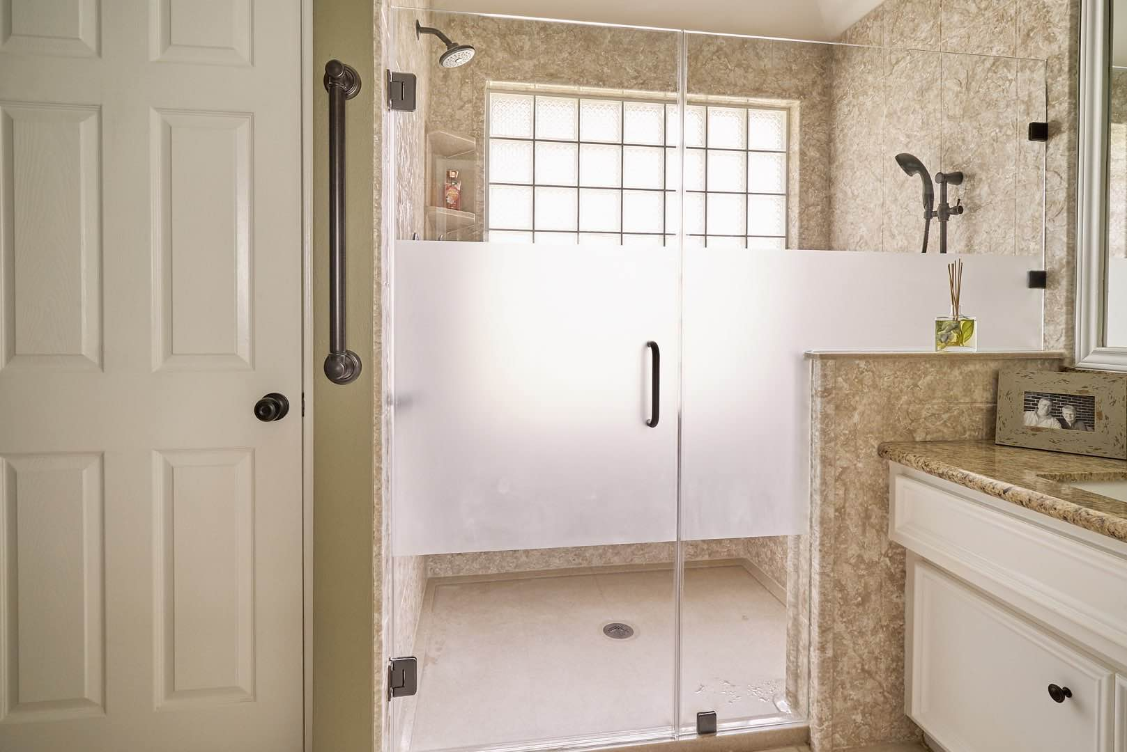 Bathroom Remodeling Specials And Coupons - Bathroom remodel specials