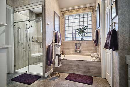bathroom remodeling company contractor bath kichen pros